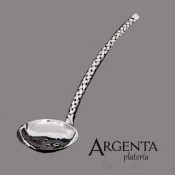925 Sterling Silver Ice...