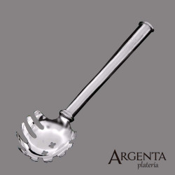 925 Sterling Silver Pasta...