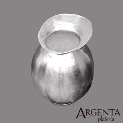 925 Sterling   Silver...