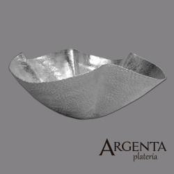 980 Grated Silver BATIDO...